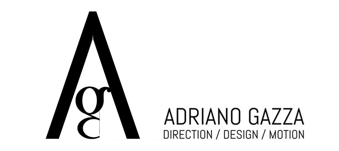 Adriano Gazza